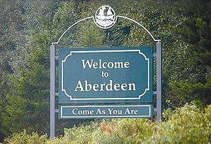 Welcome to Aberdeen cropped.jpg