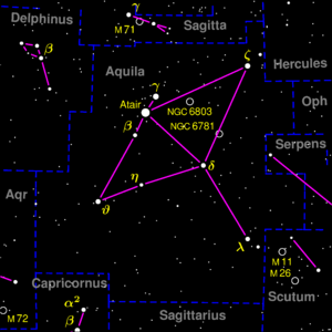 Aquila constellation map inv.png