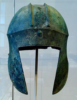 http://de.academic.ru/pictures/dewiki/51/300px-Illyrian_helmet_1.jpg