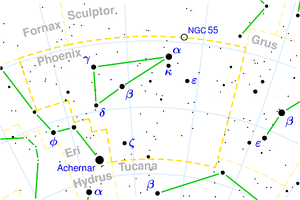 Phoenix constellation map.png
