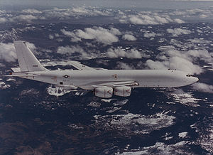 US Navy E-6 Mercury.jpg