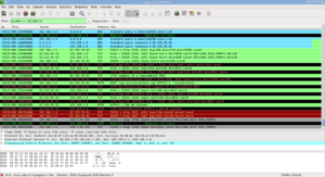 Wireshark-1-6-2.png