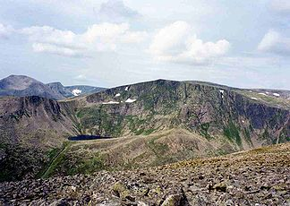 Ben Macdui from Derry Cairngorm.jpg