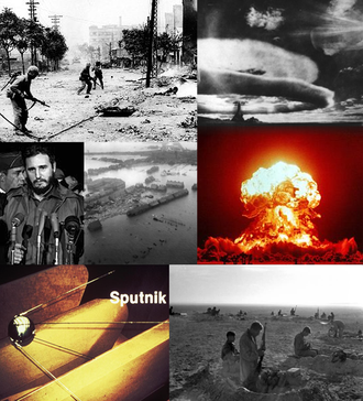 1950s decade montage.PNG