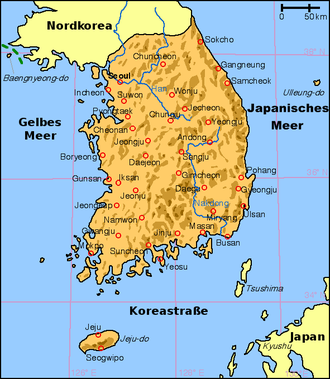 Map South Korea de.png