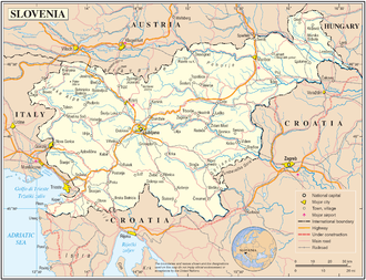 Slovenia map.png