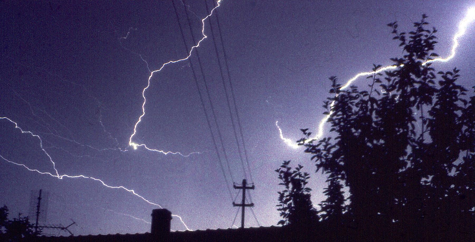 Blitz übersetzung