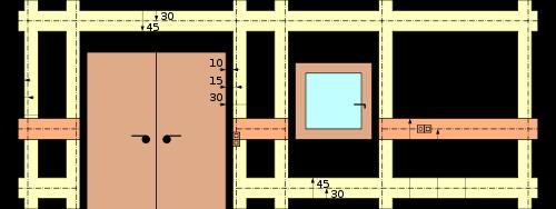 installationszonen. Black Bedroom Furniture Sets. Home Design Ideas