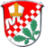 Wappen-haina-kloster.png