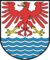Wappen Arendsee.png