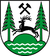 Wappen Oberharz am Brocken.png