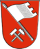 Wappen Fohnsdorf.png