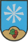 Wappen Kitzeck im Sausal.png