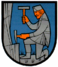 Wappen Schladming.png