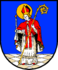 Wappen at abtenau.png