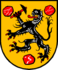 Wappen at adnet.png