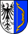 Wappen at anif.png