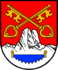 Wappen at annaberg.png