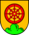 Wappen at bergheim.png