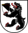Wappen at berndorf.png