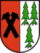 Wappen at dalaas.png