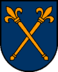 Wappen at eggelsberg.png