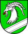 Wappen at eugendorf.png