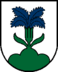 Wappen at geretsberg.png