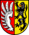 Wappen at grossgmain.png