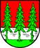 Wappen at hintersee flachgau.png