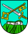 Wappen at krispl.png