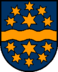 Wappen at lembach im muehlkreis.png
