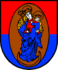 Wappen at lofer.png