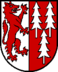 Wappen at muenzkirchen.png
