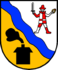 Wappen at muhr.png