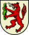 Wappen at obertrum.png