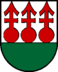 Wappen at pregarten.png