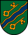 Wappen at rainbach im innkreis.png