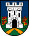 Wappen at riedau.png