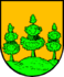Wappen at saalfelden.png