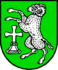 Wappen at scheffau.png
