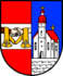 Wappen at seekirchen.png