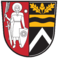 Wappen at st-georgen-am-laengsee.png