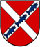 Wappen at st andrae.png