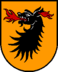 Wappen at st georgen am fillmannsbach.png