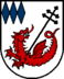 Wappen at st georgen bei obernberg am inn.png