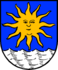 Wappen at st gilgen.png