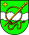 Wappen at st koloman.png
