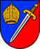 Wappen at st martin.png