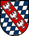 Wappen at taiskirchen im innkreis.png